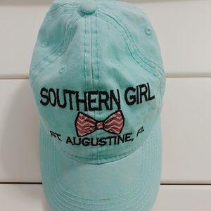 Accessories - Trendy Hat